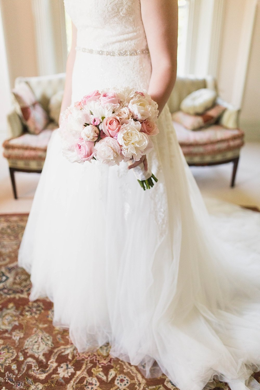 Ceresville Mansion Wedding Frederick MD Susie Becky Photography_0291.jpg