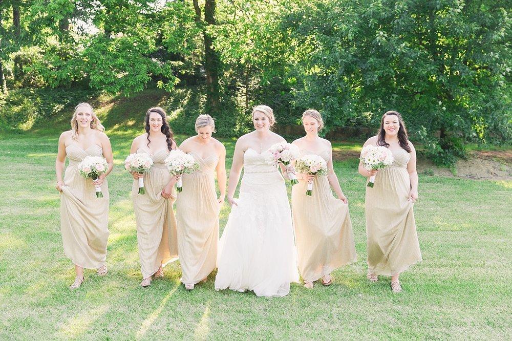 Ceresville Mansion Wedding Frederick MD Susie Becky Photography_0293.jpg