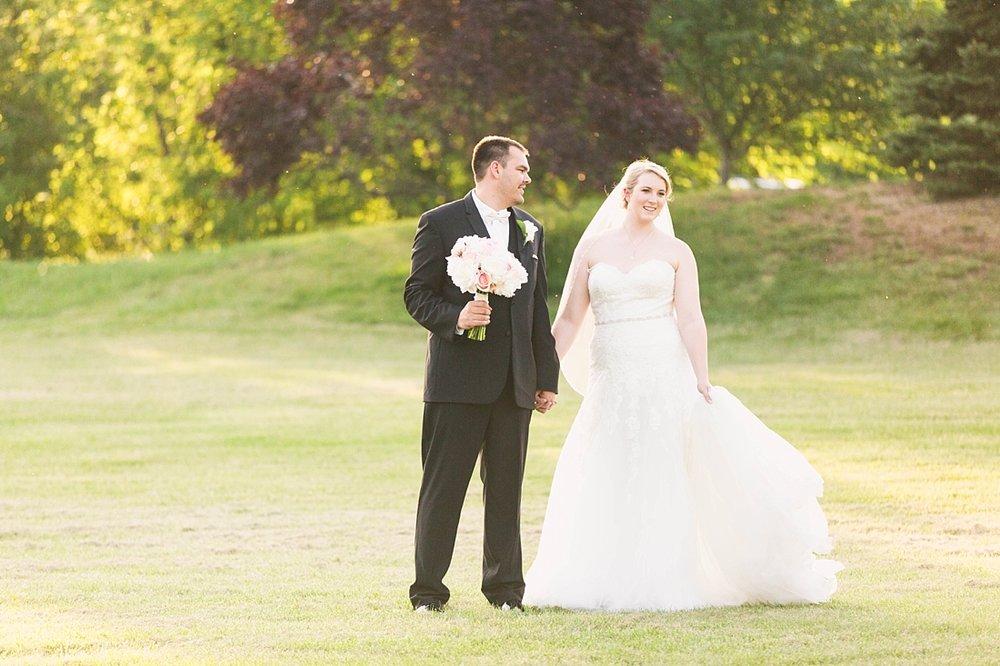 Ceresville Mansion Wedding Frederick MD Susie Becky Photography_0295.jpg