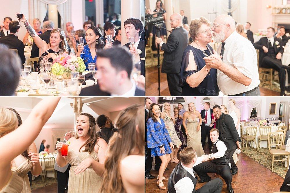 Ceresville Mansion Wedding Frederick MD Susie Becky Photography_0305.jpg