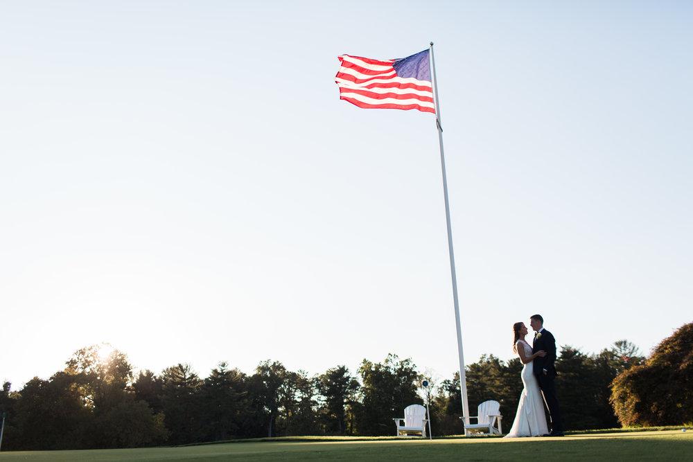 Mike & Colleen Wedding-231.jpg