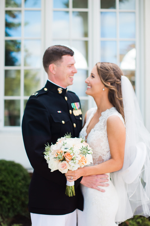 Mike & Colleen Wedding-91.jpg