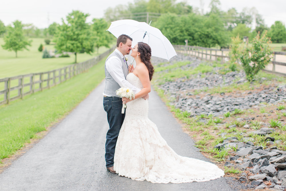 Marryland Weddings_Serra Valley Farm