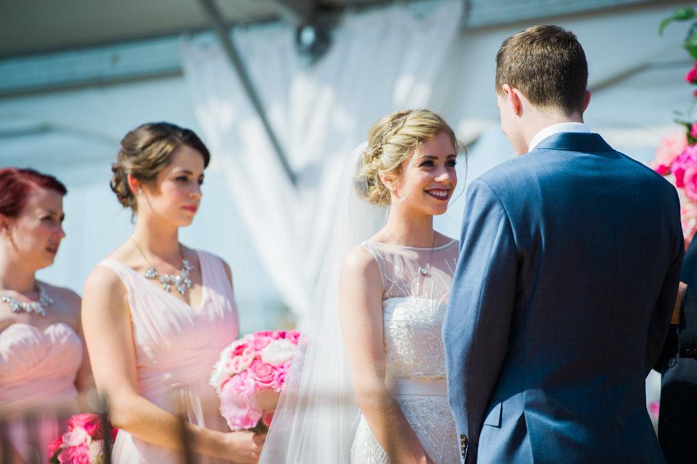Ryan & Carmen Wedding67.JPG