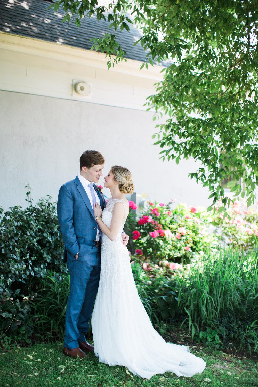 Ryan & Carmen Wedding36.JPG