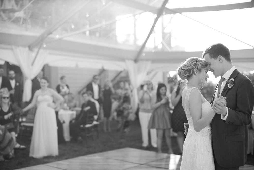 Ryan & Carmen Wedding81.JPG