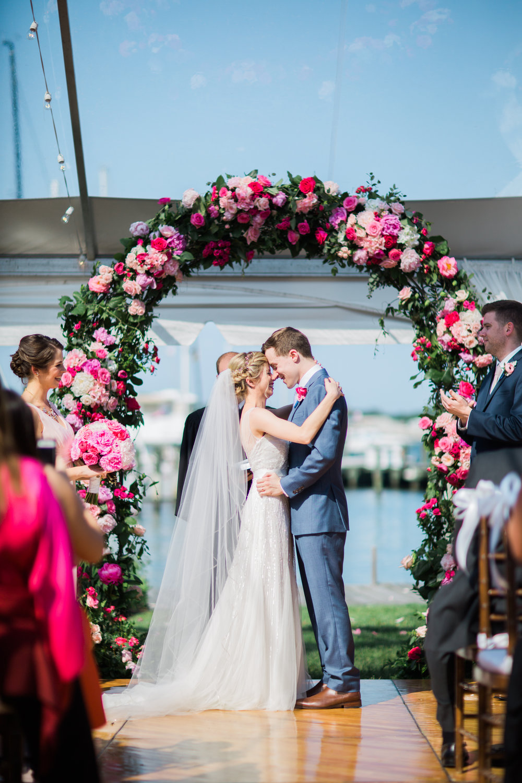 Ryan & Carmen Wedding76.JPG