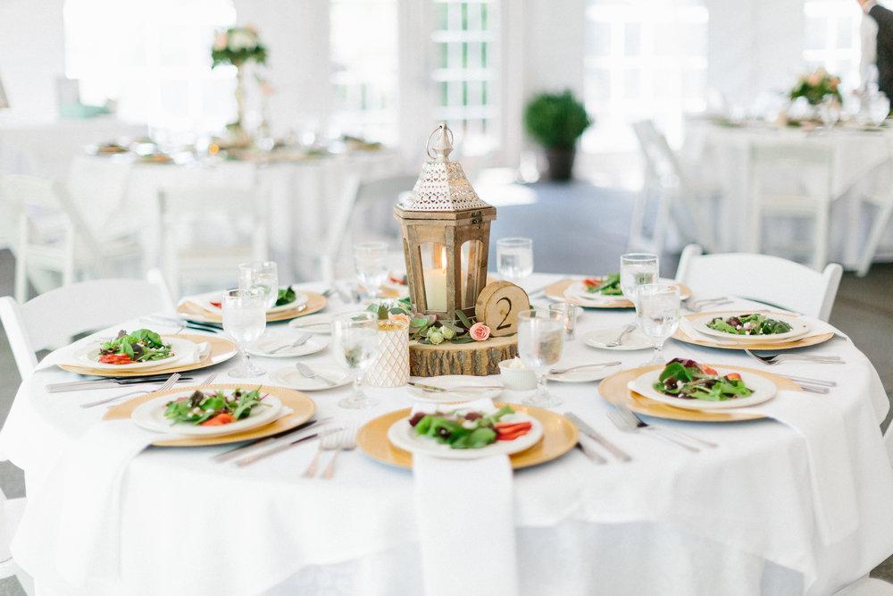 20180428-zakula-molczyk-wedding-313.jpg