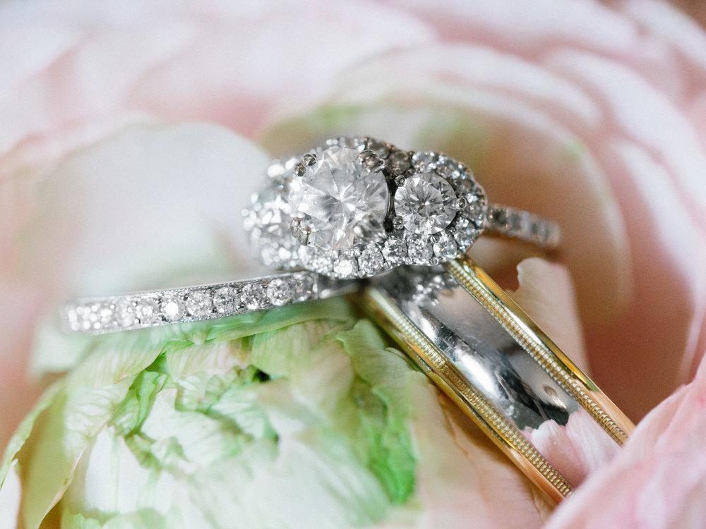 20180428-zakula-molczyk-wedding-019.jpg