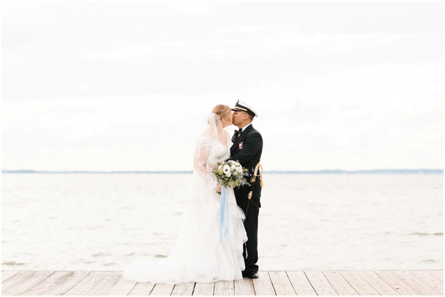 Elegant-Nautical-Wedding-at-Silver-Swan-Bayside_0018.jpg