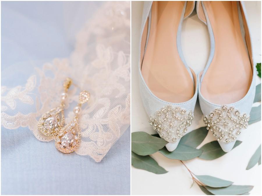 Elegant-Nautical-Wedding-at-Silver-Swan-Bayside_0002.jpg