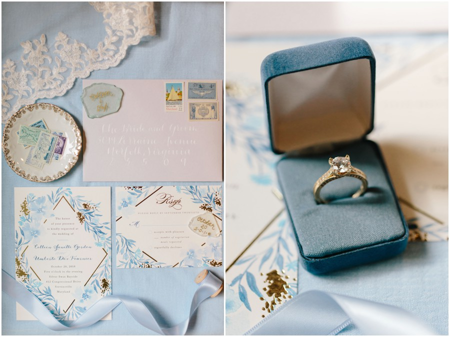 Elegant-Nautical-Wedding-at-Silver-Swan-Bayside_0001.jpg