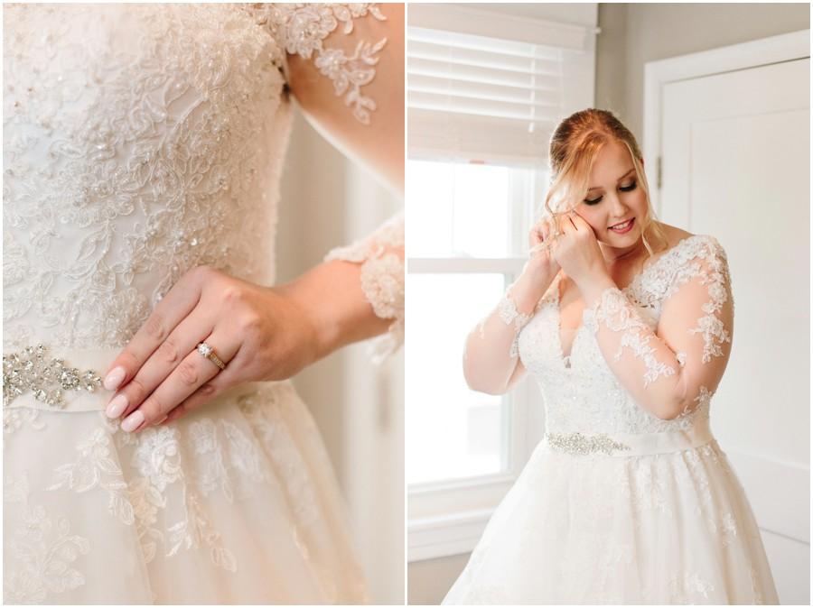 Elegant-Nautical-Wedding-at-Silver-Swan-Bayside_0004.jpg