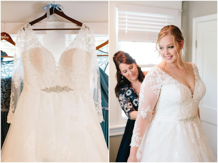 Elegant-Nautical-Wedding-at-Silver-Swan-Bayside_0007.jpg