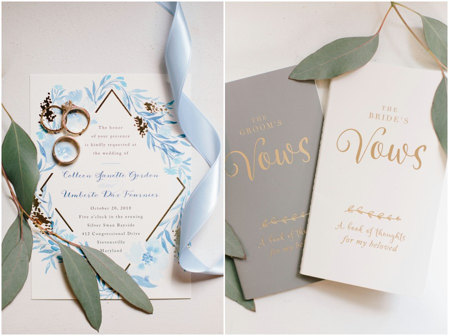 Elegant-Nautical-Wedding-at-Silver-Swan-Bayside_0009.jpg