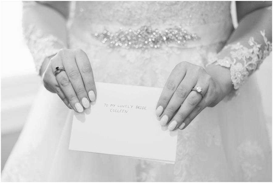 Elegant-Nautical-Wedding-at-Silver-Swan-Bayside_0011.jpg