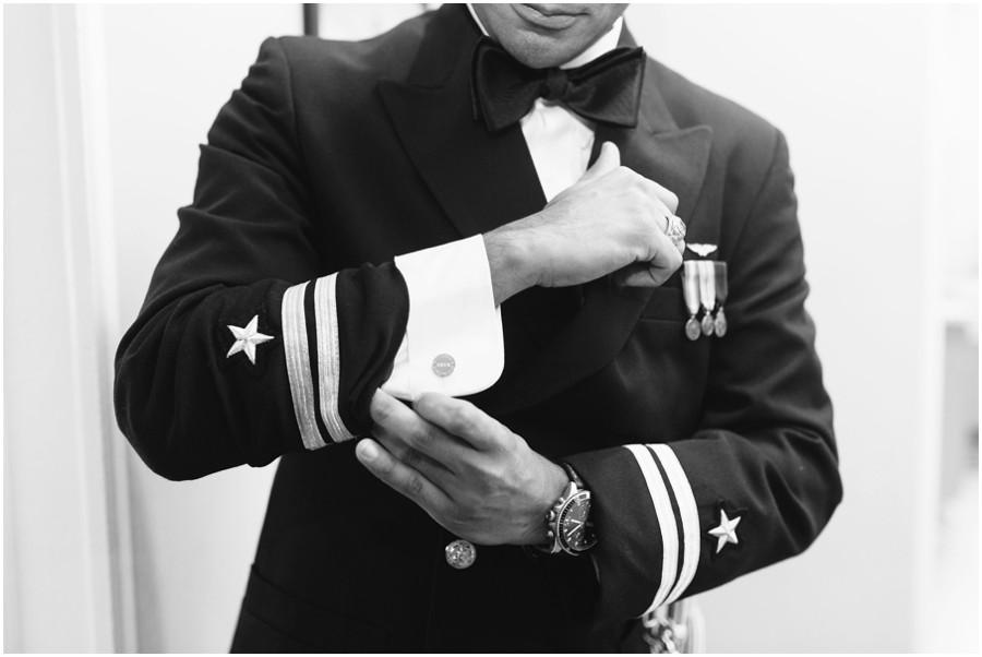 Elegant-Nautical-Wedding-at-Silver-Swan-Bayside_0012.jpg