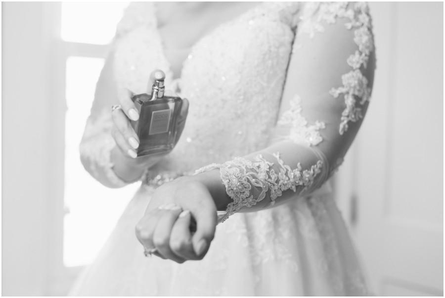 Elegant-Nautical-Wedding-at-Silver-Swan-Bayside_0013.jpg