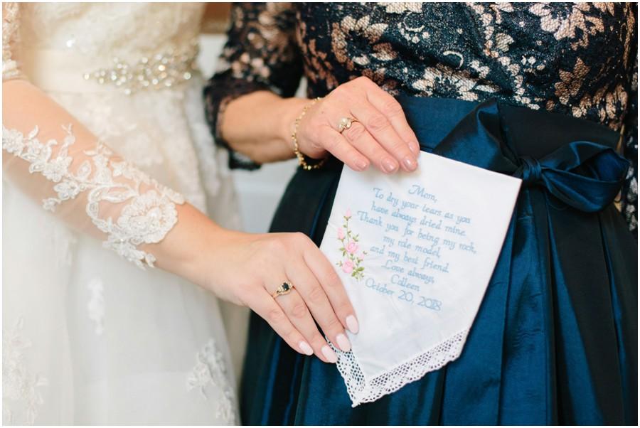 Elegant-Nautical-Wedding-at-Silver-Swan-Bayside_0016.jpg