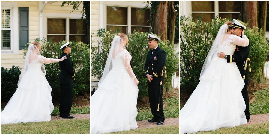 Elegant-Nautical-Wedding-at-Silver-Swan-Bayside_0017.jpg