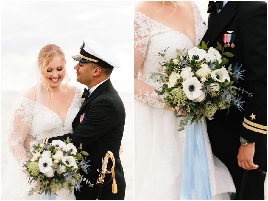 Elegant-Nautical-Wedding-at-Silver-Swan-Bayside_0019.jpg