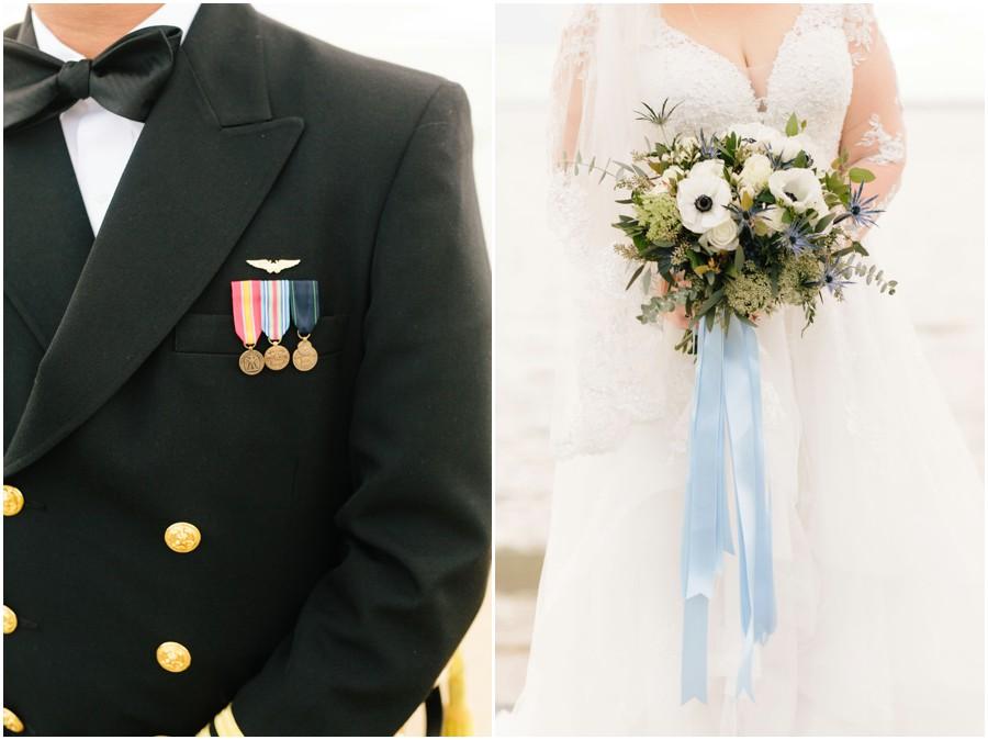 Elegant-Nautical-Wedding-at-Silver-Swan-Bayside_0020.jpg