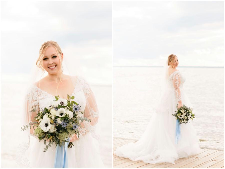 Elegant-Nautical-Wedding-at-Silver-Swan-Bayside_0021.jpg