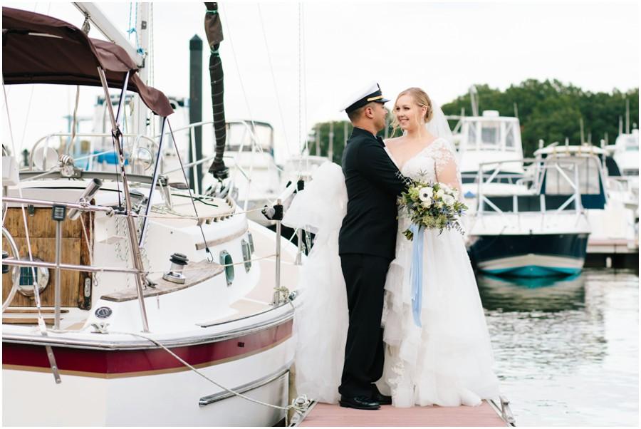 Elegant-Nautical-Wedding-at-Silver-Swan-Bayside_0022.jpg
