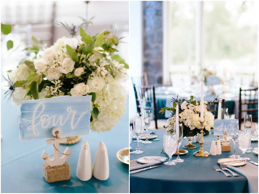 Elegant-Nautical-Wedding-at-Silver-Swan-Bayside_0023.jpg