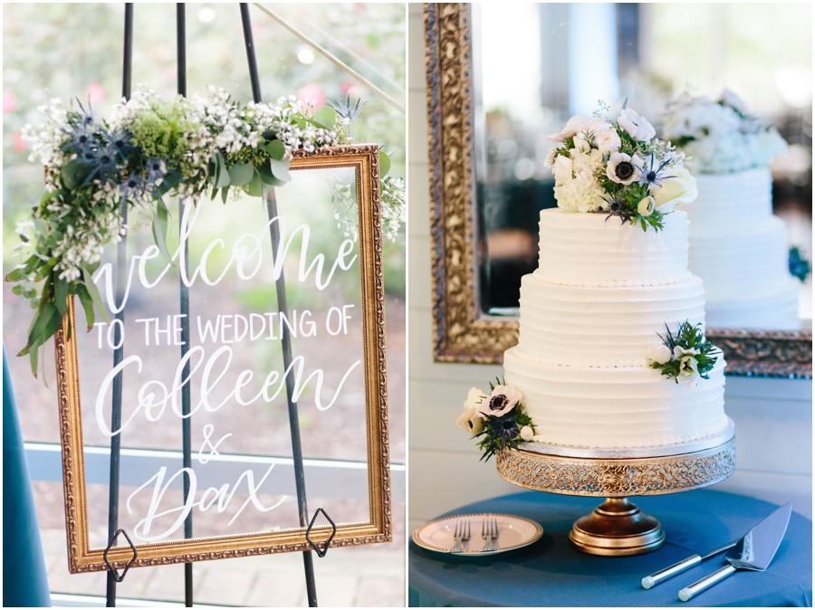 Elegant-Nautical-Wedding-at-Silver-Swan-Bayside_0024.jpg