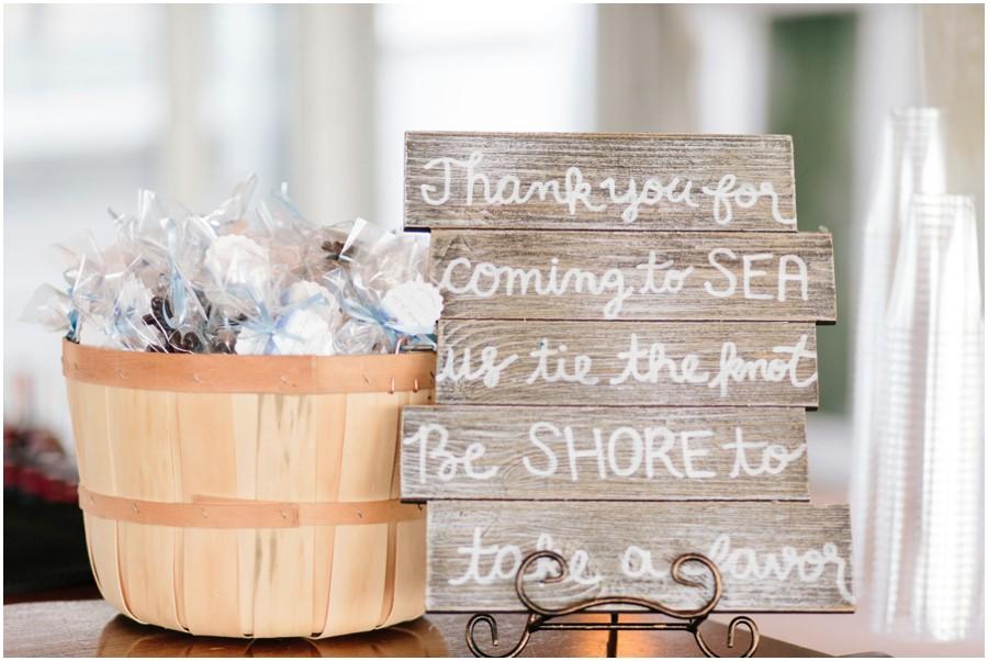 Elegant-Nautical-Wedding-at-Silver-Swan-Bayside_0025.jpg
