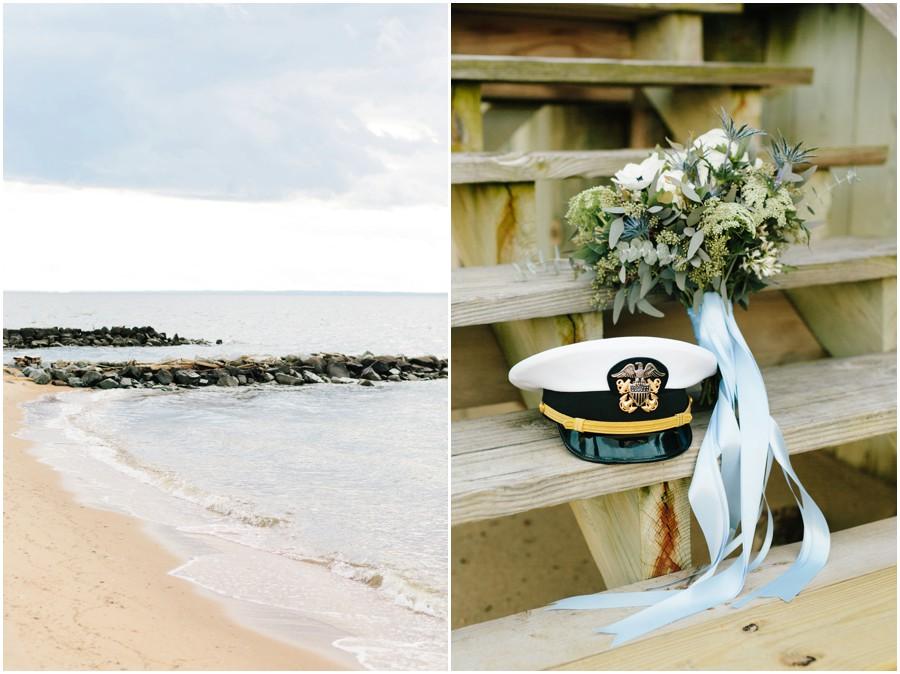 Elegant-Nautical-Wedding-at-Silver-Swan-Bayside_0029.jpg