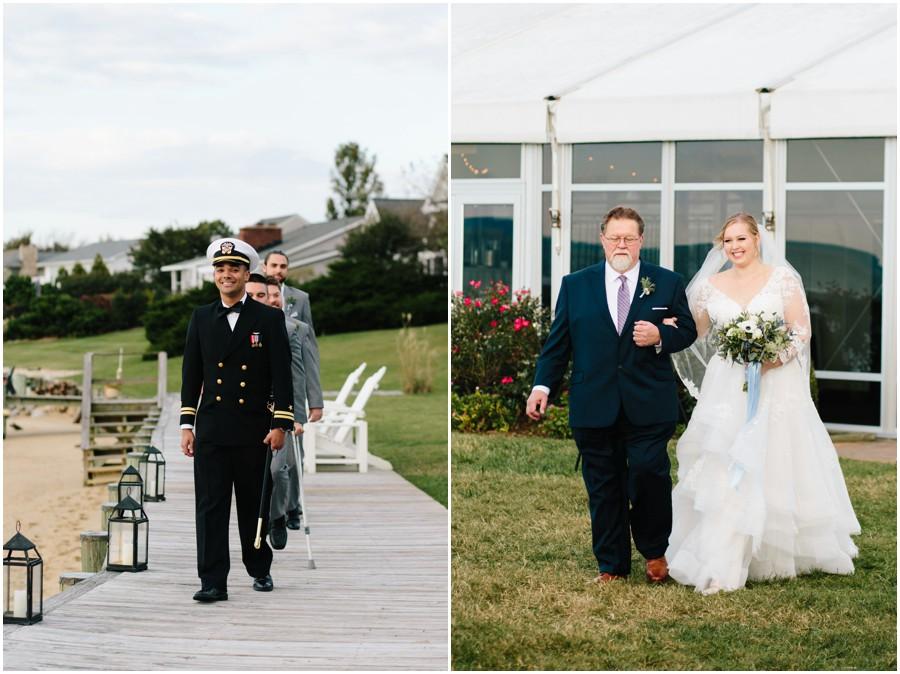 Elegant-Nautical-Wedding-at-Silver-Swan-Bayside_0031.jpg