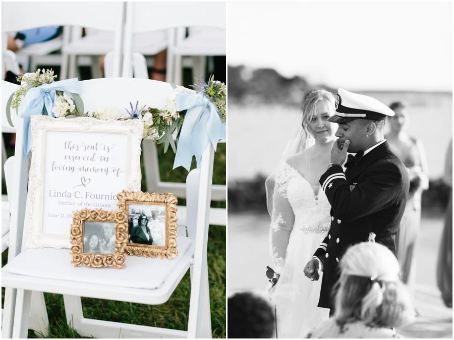 Elegant-Nautical-Wedding-at-Silver-Swan-Bayside_0032.jpg
