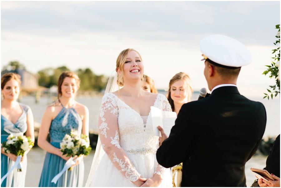 Elegant-Nautical-Wedding-at-Silver-Swan-Bayside_0033.jpg