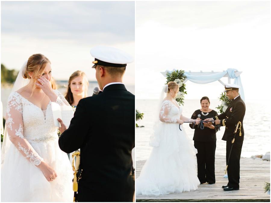 Elegant-Nautical-Wedding-at-Silver-Swan-Bayside_0034.jpg