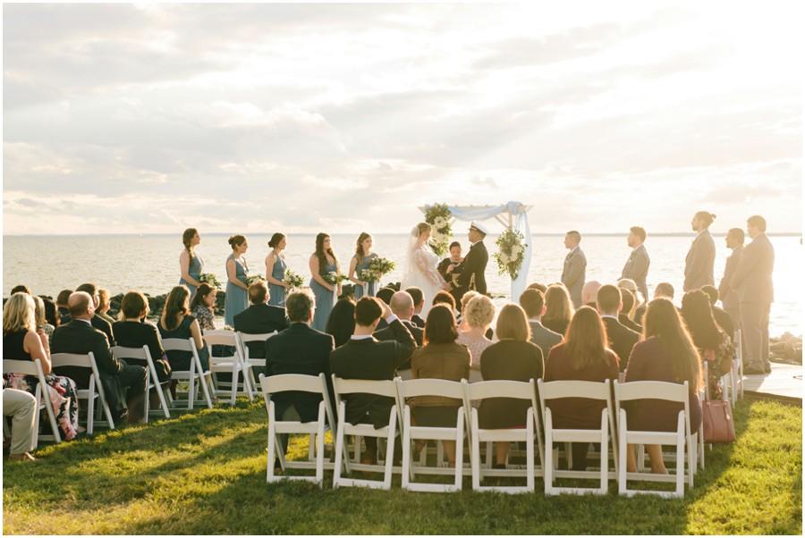 Elegant-Nautical-Wedding-at-Silver-Swan-Bayside_0035.jpg