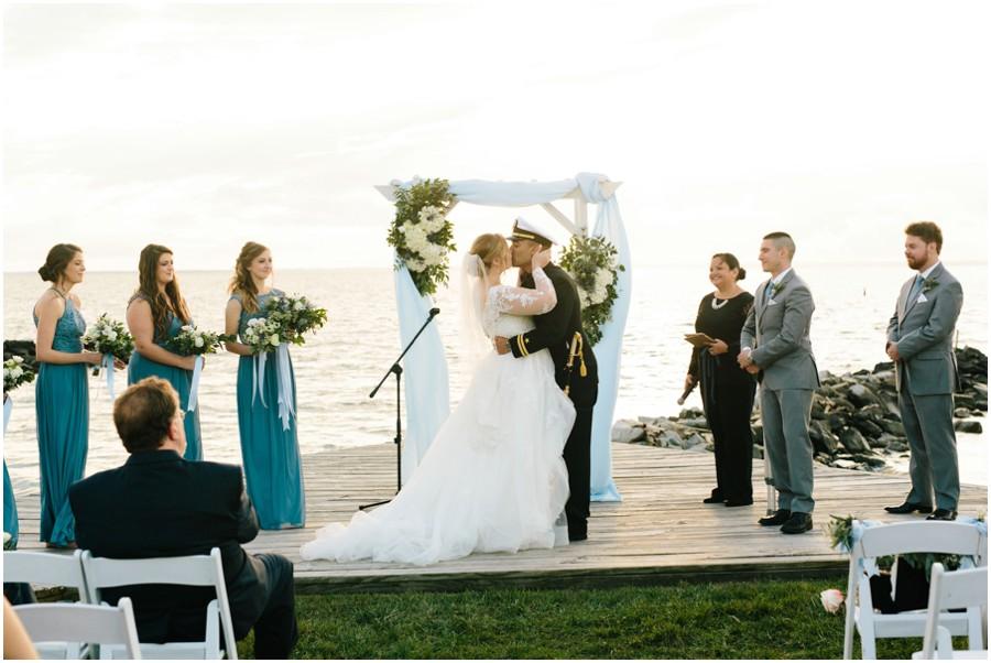 Elegant-Nautical-Wedding-at-Silver-Swan-Bayside_0036.jpg