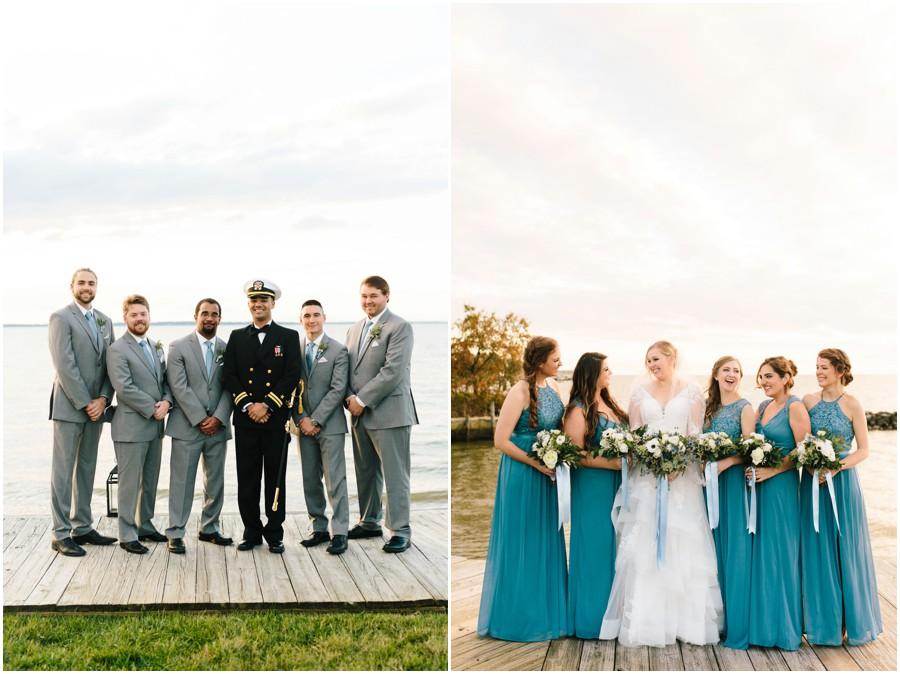 Elegant-Nautical-Wedding-at-Silver-Swan-Bayside_0037.jpg