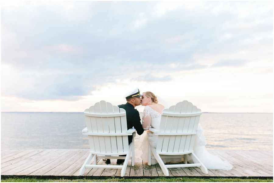 Elegant-Nautical-Wedding-at-Silver-Swan-Bayside_0039.jpg