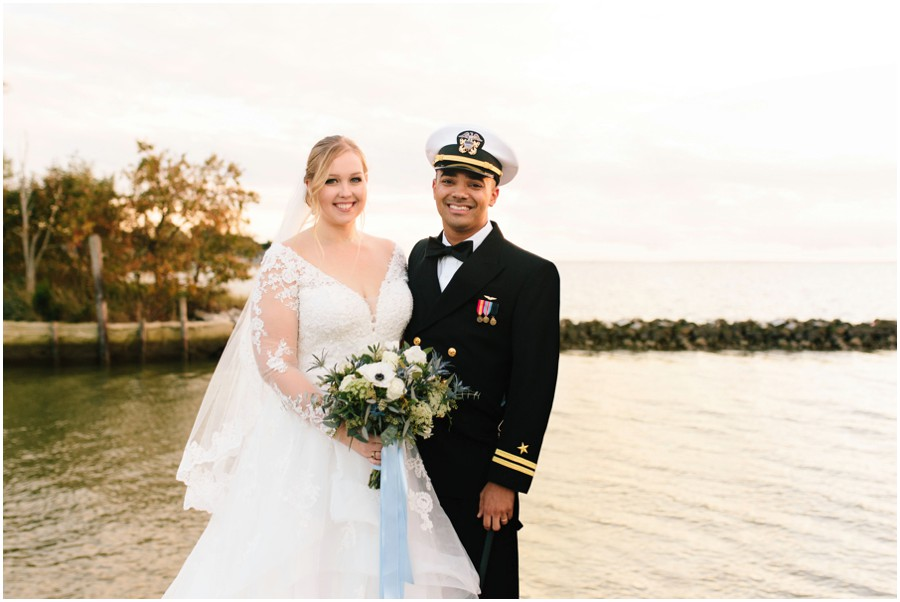 Elegant-Nautical-Wedding-at-Silver-Swan-Bayside_0040.jpg