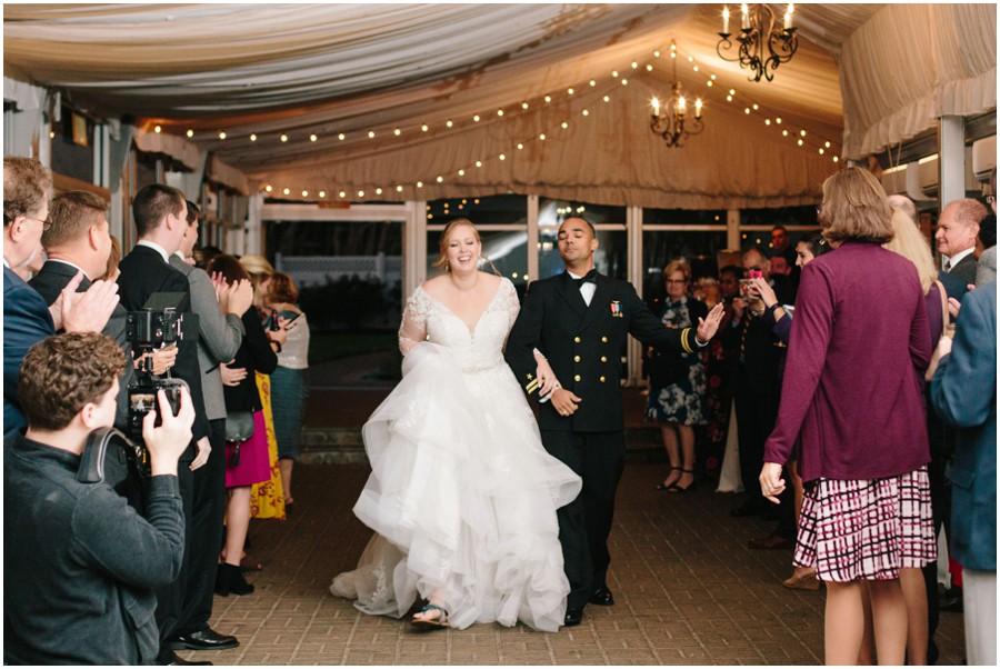 Elegant-Nautical-Wedding-at-Silver-Swan-Bayside_0041.jpg
