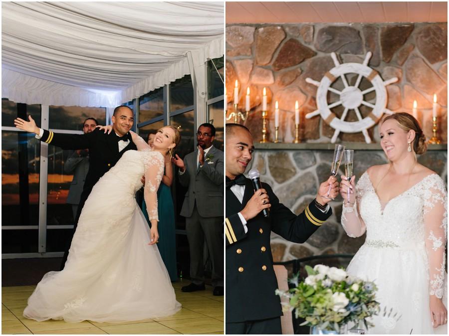 Elegant-Nautical-Wedding-at-Silver-Swan-Bayside_0042.jpg