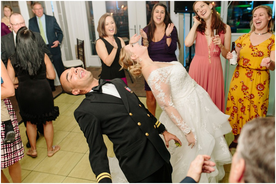 Elegant-Nautical-Wedding-at-Silver-Swan-Bayside_0043.jpg
