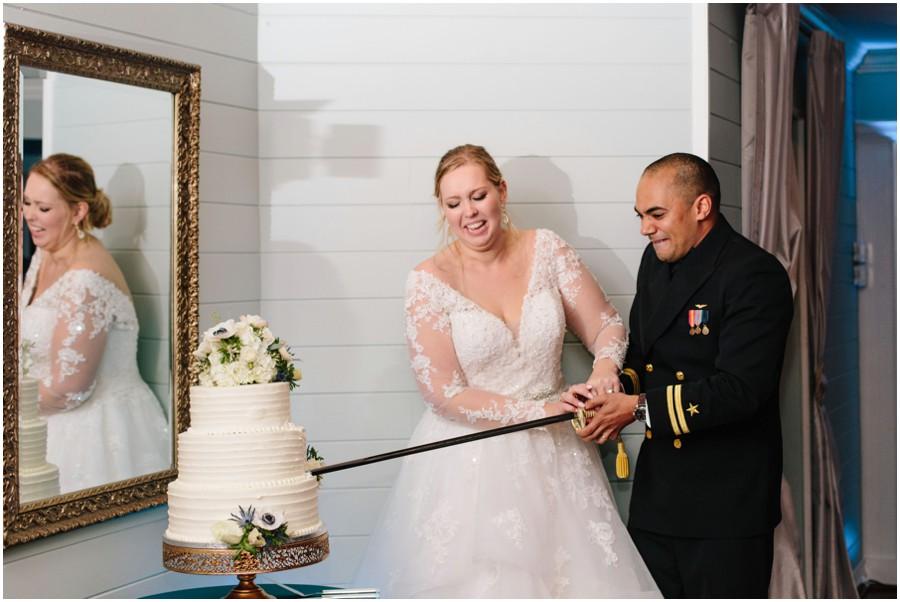 Elegant-Nautical-Wedding-at-Silver-Swan-Bayside_0044.jpg