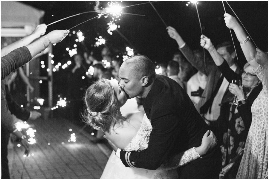 Elegant-Nautical-Wedding-at-Silver-Swan-Bayside_0046.jpg