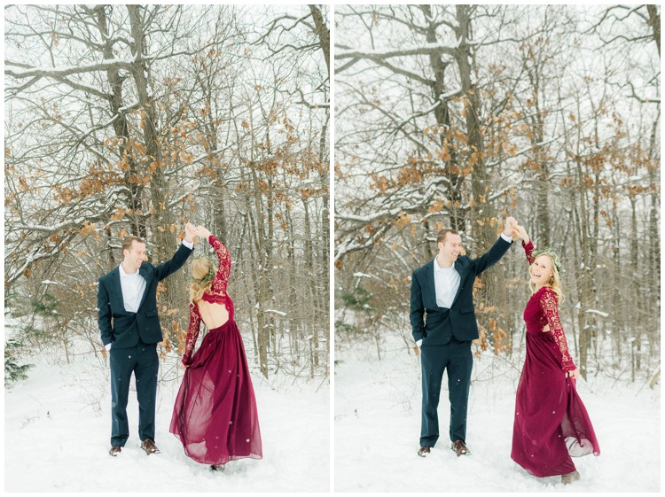romantic-winter-engagement-session_0006.jpg