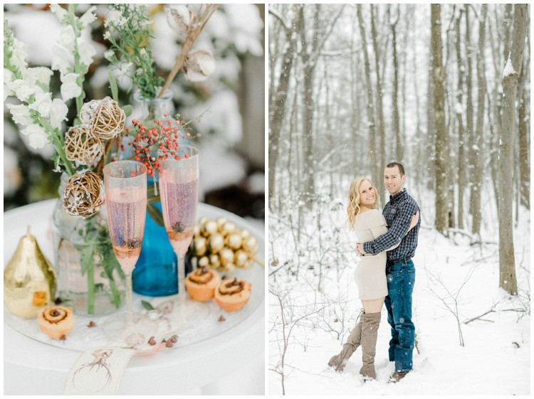 romantic-winter-engagement-session_0008.jpg