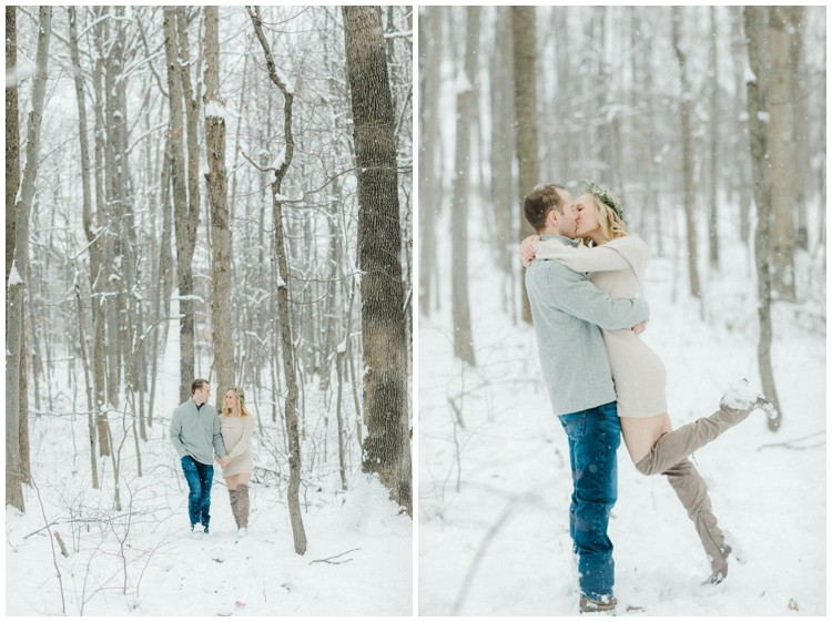 romantic-winter-engagement-session_0011.jpg