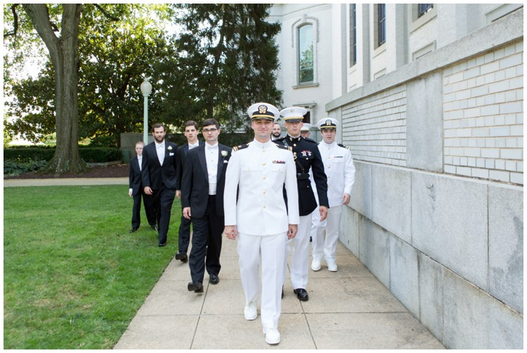 sophisticated-usna-wedding-annapolis_0014.jpg
